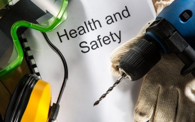 5 Ways to Get Workers On Board With Health & Safety