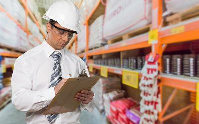 Penalty Amounts for OSHA Violations Increase
