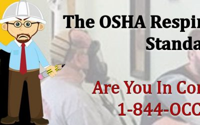 OSHA Issues Heavy Fines to Connecticut Contractor