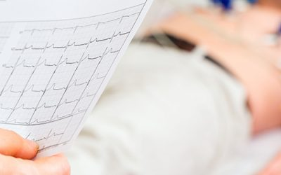 HEALTH AND SAFETY: OSHA Makes Changes to Recordkeeping Standard