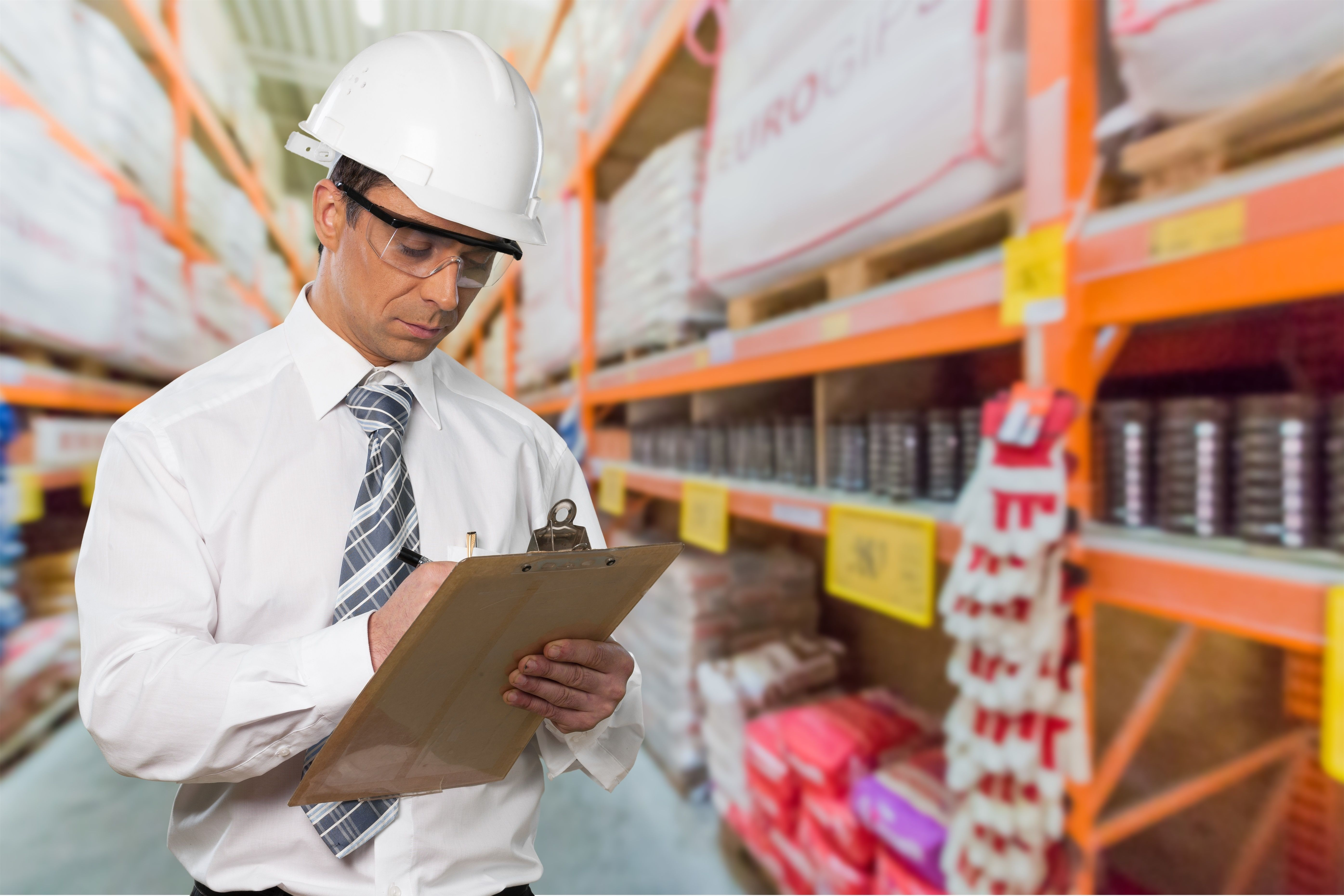 worksite medical convenient compliant occupational medicine osha silica rule pushed back to