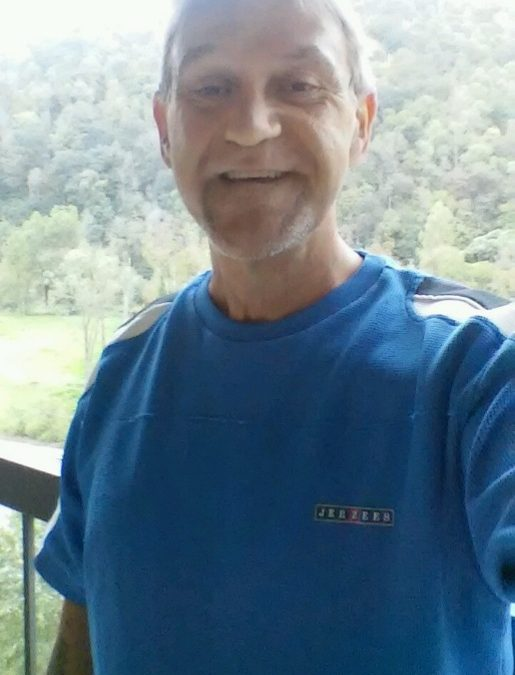 WV man diagnosed with mesothelioma after asbestos exposure