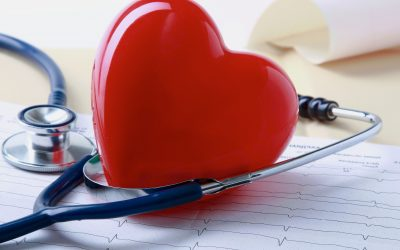 American Heart Association: Workers lack CPR, First Aid, AED training