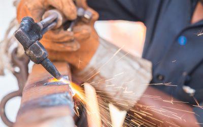 Heavy Metal Testing Should Not be Taken Lightly