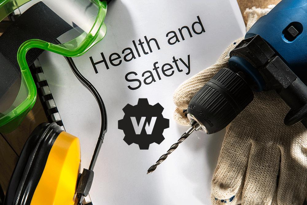 OSHA Safe + Sound Week to start this Monday, June 12