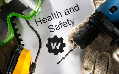 Second OSHA Voluntary Protection Program Meeting Set For Aug. 28