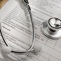 osha respirator questionnaire online