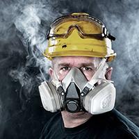 Onsite Respirator Fit Testing