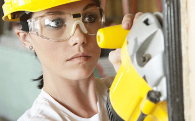 OSHA, NAWIC Alliance Renewed For Five More Years