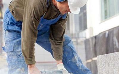 Must-Have Information On General Industry Silica Rule
