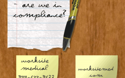 Repeat OSHA Violations Now Have No Statute of Limitations
