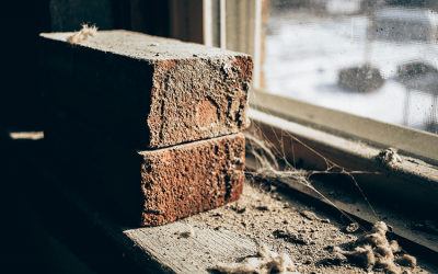Is Silica the New Asbestos?