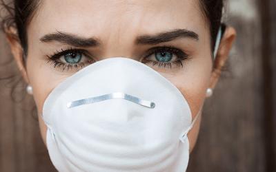 FDA Decreases Regulations on N95 Mask Manufacturing