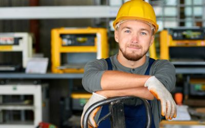 10 Ways to Improve EHS on Your Worksite in 2019