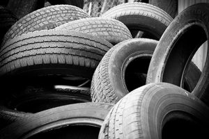 Georgia tire company added to OSHA's Severe Violator Enforcement Program