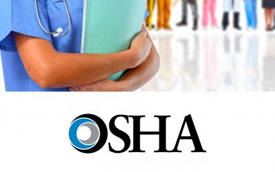 OSHA's Safe + Sound Week Coming This August