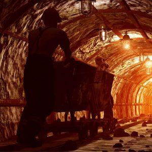 MSHA Silica Standard - Coal Mining - Worksite Medical