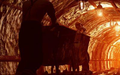 Will Mining Adopt a New MSHA Silica Standard?