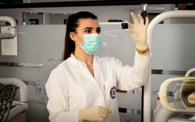 OSHA Addresses Coronavirus& Employee Exposure