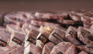 Meat processing plant guidelines OSHA
