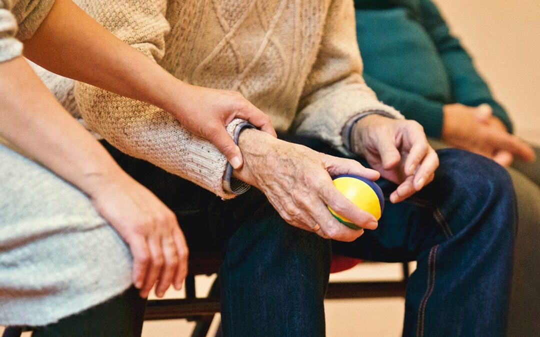 COVID-19 Safety Tips For Nursing Home Employees