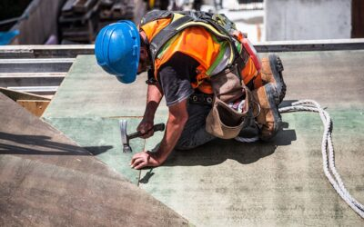 Heat Safety – Refreshing Your Approach at Work