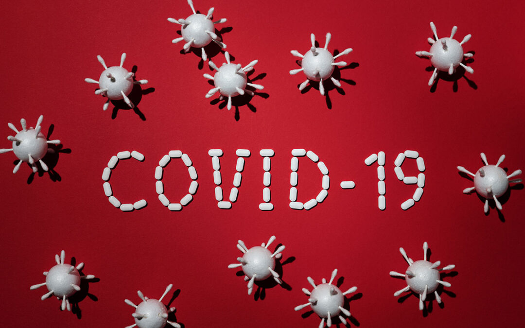 OSHA Issues 2 COVID-19 Meatpacking Citations