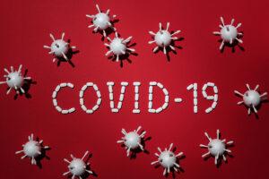 OSHA covid-19 updates