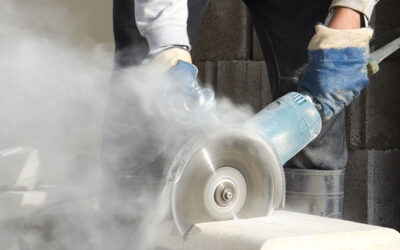 New Application Makes Combustible Dust Detection Easy For Employers