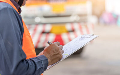 Private Sector EHS Labor Statistics Remain Unchanged