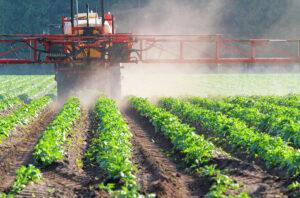 EPA pesticide rule to go into effect on Dec. 29