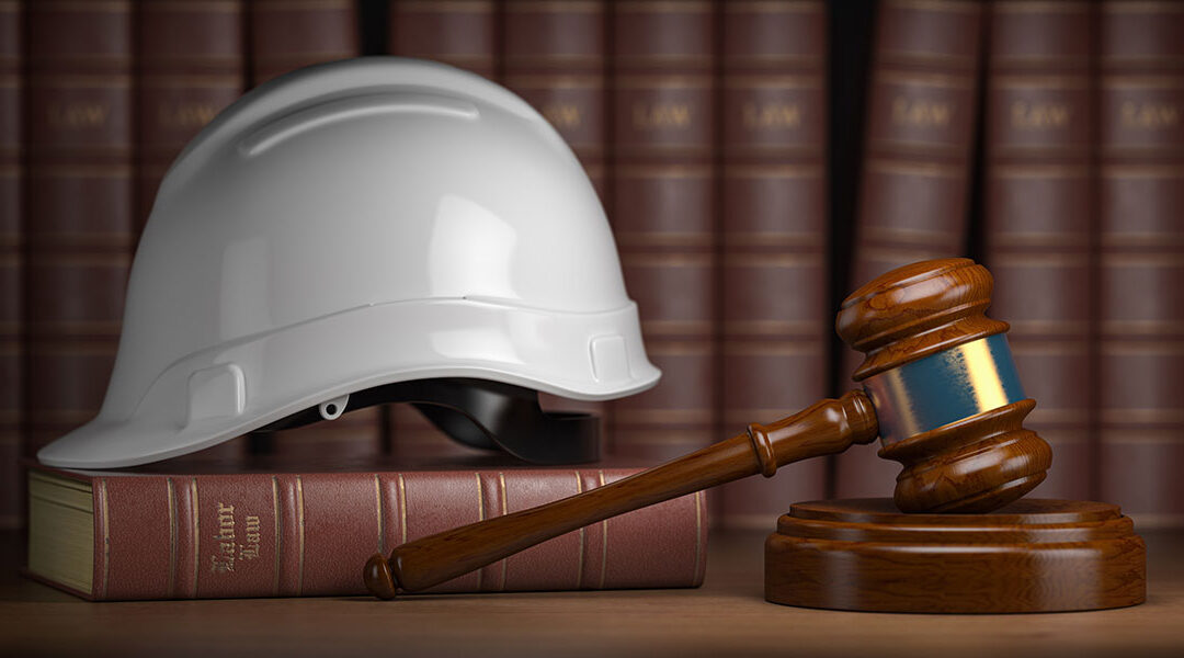 Tampa smelter faces $320K in OSHA fines for lead exposure