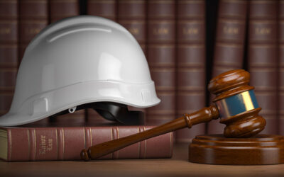 Willful OSHA Violations Could Lead to Criminal Charges