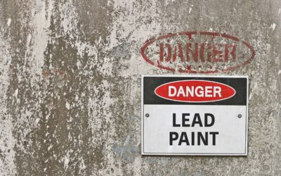Company Faces $299K Fine for Toxic Metal Exposure