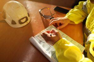 proposed updates to hazard communication standard