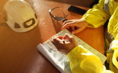 OSHA Proposes Update to Hazard Communication Standard