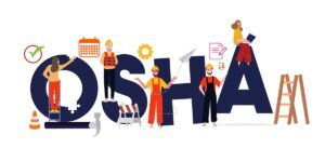 OSHA implements National Emphasis Program