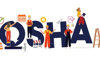 National Emphasis Program to Protect High-Risk Workers from COVID-19