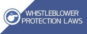 CAARA and AMLA, OSHA whistleblower protection