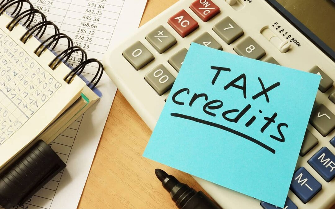 COVID-19 Vaccine Tax Credit to Cover Related Paid Leave