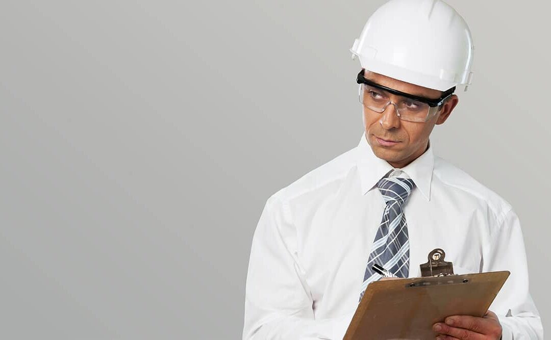 OSHA fines may increase substantially, and sooner than you think