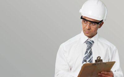 Ohio Company Faces $119K in OSHA Penalties