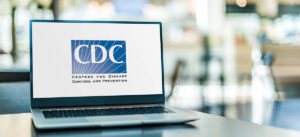 OSHA reviews CDC guidance for fully vaccinated workers