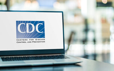 OSHA Reviews CDC Guidance for Fully Vaccinated People