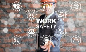 health and safety grants - Worksite Medical