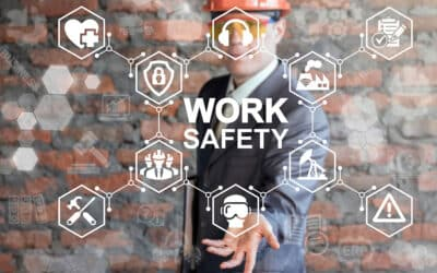 DOL Offers $21 million in OSHA Health and Safety Grants