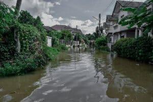 OSHA's response to Hurricane Ida