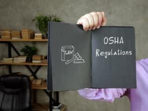 OSHA creating mandatory vaccination rule